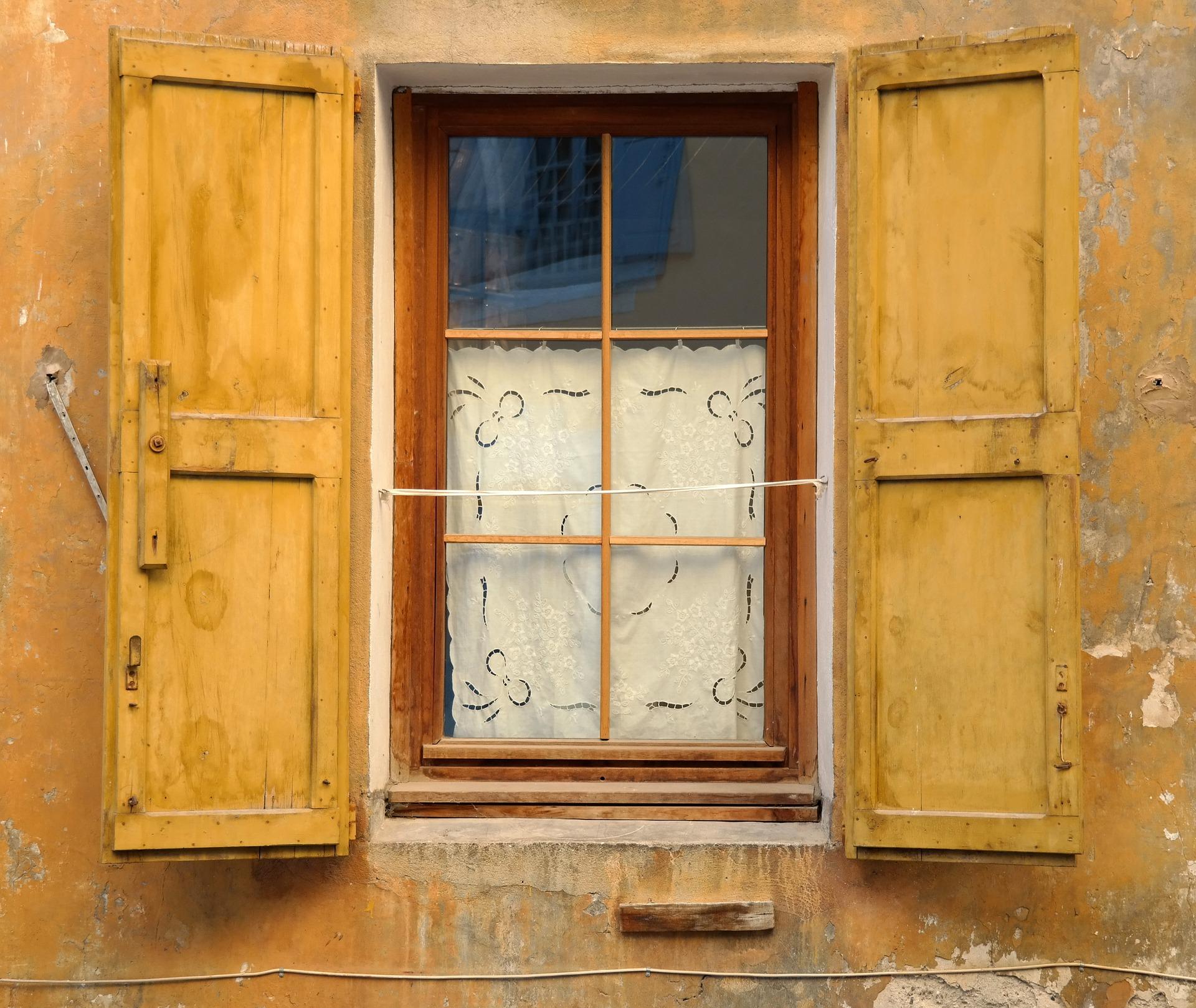 renovation_boiseries_exterieures