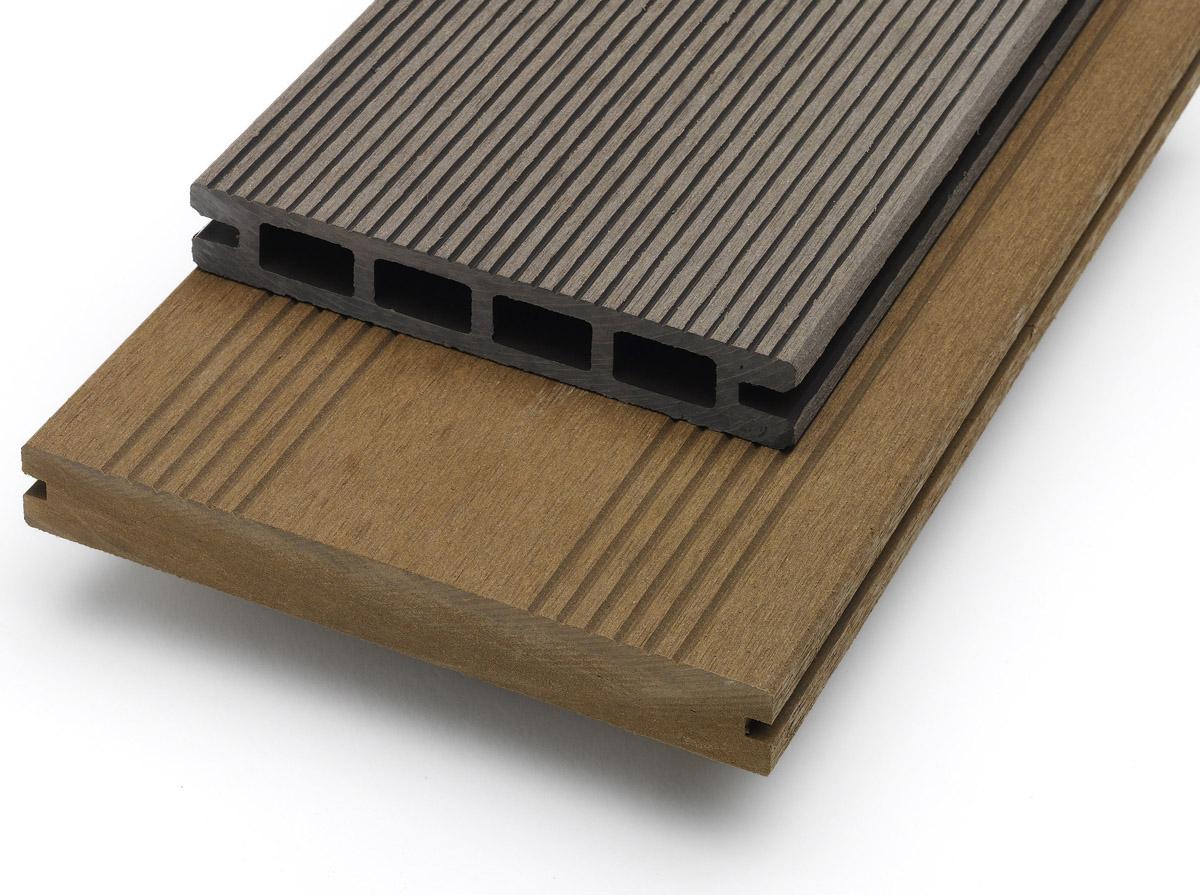 construire-une-terrasse-lames-composites