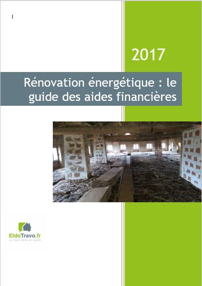 Rénovation énergétique : quelles aides pour mes travaux?
