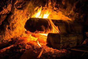 Choisir sa cheminée