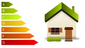 certificats economies d energie