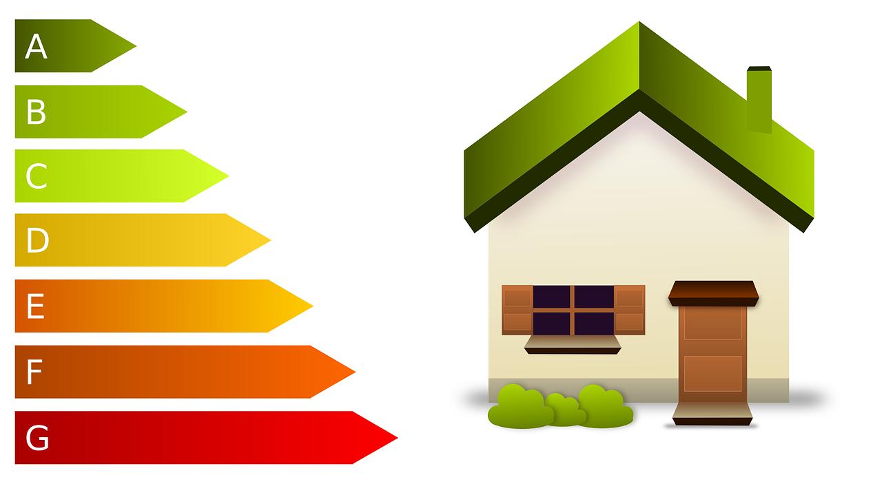 Certificats Economie d'Energie : comment en profiter ?