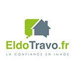 www.eldotravo.fr