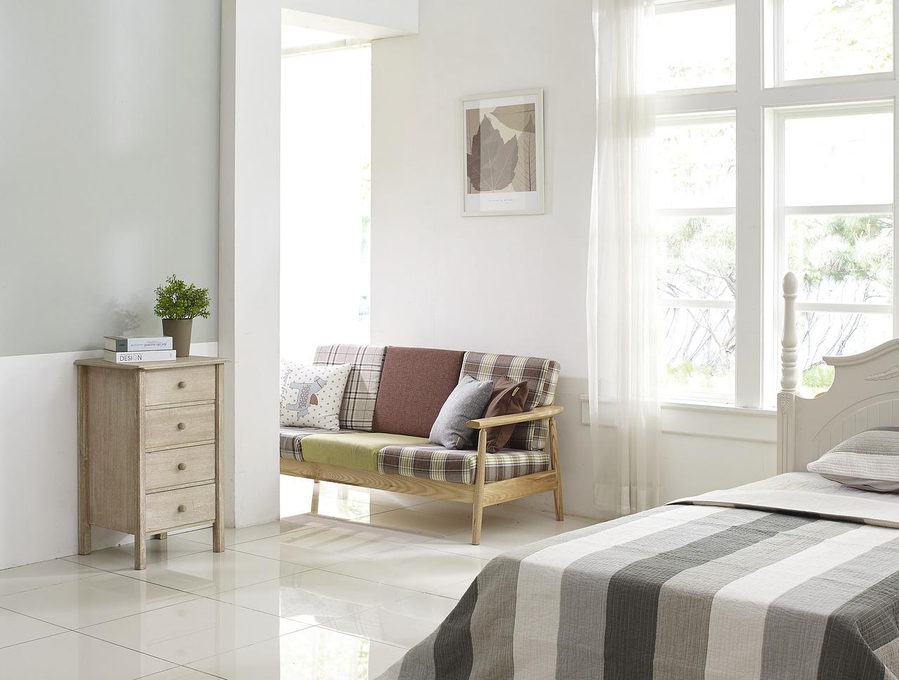 quelles sont les meilleures fen tres pour insonoriser. Black Bedroom Furniture Sets. Home Design Ideas