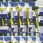 quartier maisons