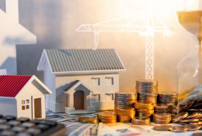 renovation & financement